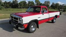 automobile air conditioning service 1993 dodge d150 parental controls 1993 dodge d150 pickup t75 dallas 2016
