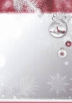 briefpapier weihnachten raab verlag doreens briefpapierwelt