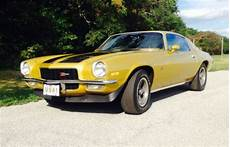 buy car manuals 1971 chevrolet camaro electronic valve timing sell used 1971 camaro z28 in levittown new york united states