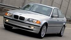 books on how cars work 2005 bmw 325 electronic toll collection used bmw 3 series review 2000 2005 carsguide