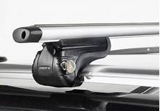 hapro cronos aluminium auto dakdragers voor bekende auto