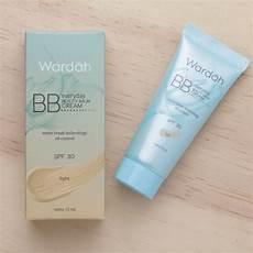 Harga Make Up Merk Wardah 7 produk make up low budget ini bisa mempercantik wajahmu
