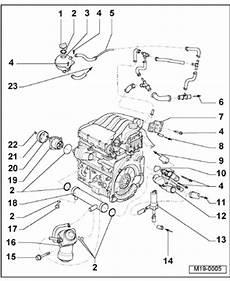 2000 vw jetta 2 0 engine diagram automotive parts diagram images