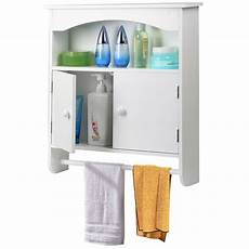 bathroom cabinet organizer wall mount bathroom storage cabinet towel shelf toilet