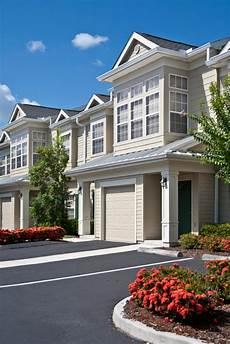 Reihenhaus Vorteile Nachteile - reihenhaus als fertighaus 187 ist das sinnvoll