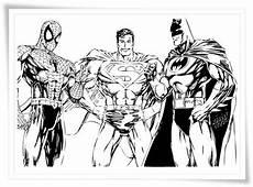 Batman Malvorlagen Kostenlos Ausmalbilder Zum Ausdrucken Ausmalbilder Batman Kostenlos