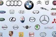 покупка автомобиля с пробегом купить автомобиль покупка