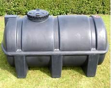 tonne 224 eau citerne de stockage d eau rototec