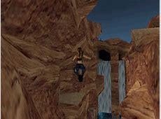 desert temple all 4 secret minecraft