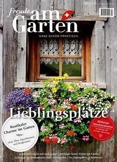 Freude Am Garten 2017 Rustikaler Garten Hauswurz Und Garten