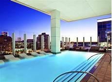 hotels in atl book w atlanta downtown in atlanta hotels com