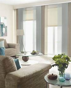 vorhang wohnzimmer 36 elegant wohnzimmer vorhang einzigartig wohnzimmer frisch