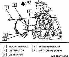 95 chevy camaro wiring diagram 95 z28 lt1 starting sometimes 2 or 3 tries sometimes acts like its loaded up when it does