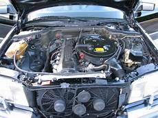 how do cars engines work 1991 mercedes benz e class navigation system 1991 mercedes benz 300se german cars for sale blog
