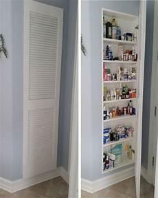 Bathroom Storage No Medicine Cabinet by Size Medicine Cabinet Storage Idea Cabinet Storage