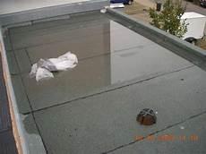 abfluss wasser läuft nicht ab bau de forum dach 15429 wasser l 228 uft auf