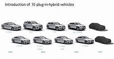 Mercedes K 252 Ndigt F 252 R 2017 Weitere In Hybride An