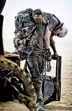 mad max fury road mad max fury road images tom hardy gives nicholas hoult
