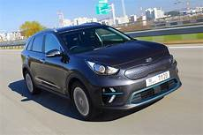 Kia E Auto - new kia e niro 2019 review auto express