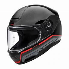 schuberth two world premieres exciting new design at the