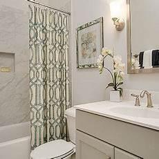 Grey Shower Curtain Ideas