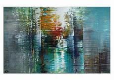 abstrakte kunst kaufen g hung quot analytik reloaded ii