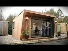 room and garden garden offices garden rooms and garden studios by green