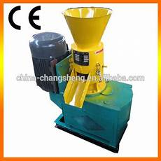 pellet mill small animal feed pellet mill for sale pretzel machine for sale buy small