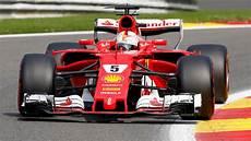 Gran Premio De B 233 Lgica De F 243 Rmula 1 En Directo
