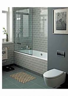 Bathroom Ideas Grey Tile by 30 Grey Shower Tile Ideas And Pictures