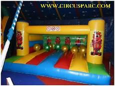 parc de jeux couvert 94 parc de loisirs ile de parc indoor seine et marne anniversaire enfants de 18 mois 224 12