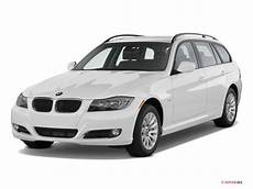 2010 Bmw 3 Series Wagon Prices Reviews Listings For