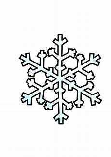 Ausmalbilder Schneeeule Malvorlage Schnee Ausmalbild 10356