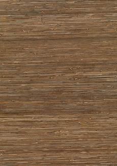 sherwin williams grasscloth wallpaper sw 6417265 beige
