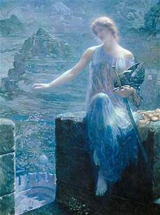 mythologie nordique valkyrie la valkyrie d 233 esse guerri 232 re des h 233 ros de la mythologie nordique