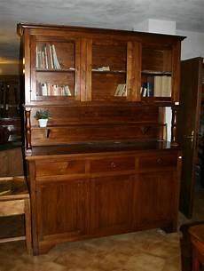 credenze vecchie mobili in noce massello e tinta noce murace piercarlo