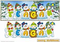 snowmen names large dl cup1017326 66 craftsuprint