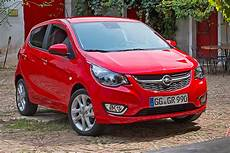 neuer opel karl opel karl arrives in dealerships this summer priced from