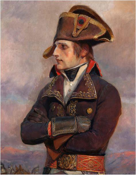 Napoleon En Egypte