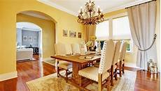small grey farmhouse decorating yellow color table for rustic paint modern ideas design dining