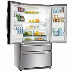 frigo americain avec tiroir congelateur frigo americain choix d 233 lectrom 233 nager