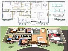 ranch house addition plans home addition floor plans home addition plans for ranch