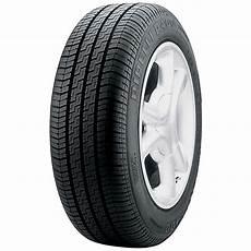 pneu 175 65 r14 82t pneu aro 14 pirelli p400 175 65 r14 82t pneus no br