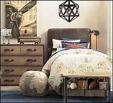 travel themed bedroom for seasoned pottery barn taking flight airplane quilt sham