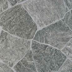 pvc boden gerflor texline classic 0618 granit grau gr 252 n
