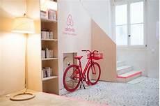Louer Logement Avec Airbnb Simple Et Rapide