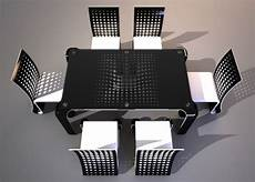 Ergonomic Push Table By Svilen Gamolov