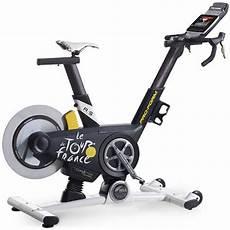 proform tour de france 4 0 exercise bike proform proform