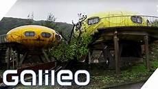ufo häuser taiwan lost places das mysteri 246 se ufo dorf in taiwan galileo