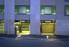 Berthelot Lyon Parc Auto